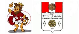 Torneo 4a Gorla Minore