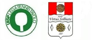 Torneo UISP Gorla Minore