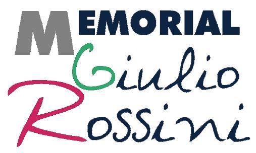 Memorial Rossini Mazzano (BS)