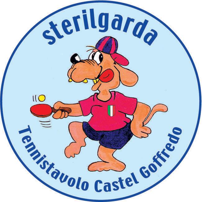 Torneo CastelGoffredo 5a e giov.